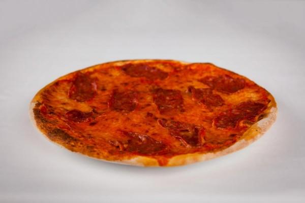 Scegli tra oltre 70 Pizze & Baguette al Ristorante Villa Reale di Monza - consegna a domicilio - Restaurant Pizzeria Monza center Villa Reale
