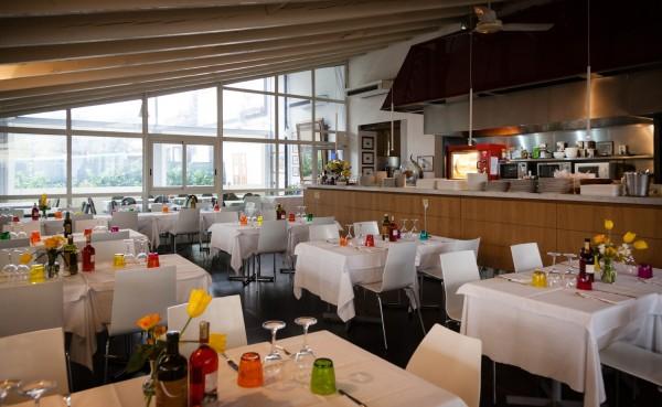 Ristorante VILLA REALE Monza - Cucina tradizionale lombarda, Pizzeria & Hamburger - Ristorante centro Monza - Pizzeria Monza VILLA REALE